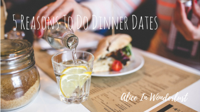 5-reasons-to-do-dinner-dates